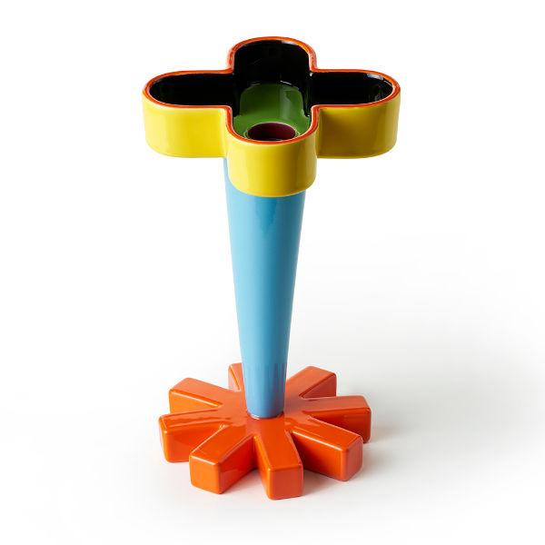 陶器・花瓶