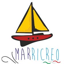 marricreo