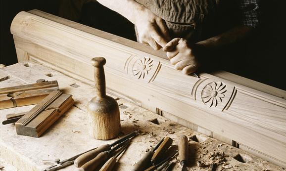 artigiano-italiano
