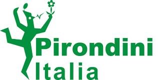 pirondini
