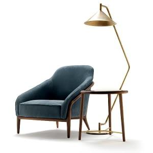 デザイン家具